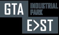 GTA East Industrial Park